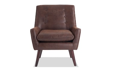 Phenomenal Accent Chairs Bobs Com Caraccident5 Cool Chair Designs And Ideas Caraccident5Info