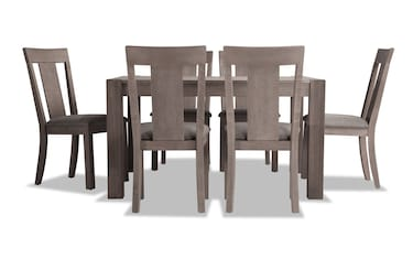 Montibello Dining Set Bobs