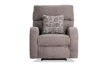Marvelous Recliners Bobs Com Creativecarmelina Interior Chair Design Creativecarmelinacom