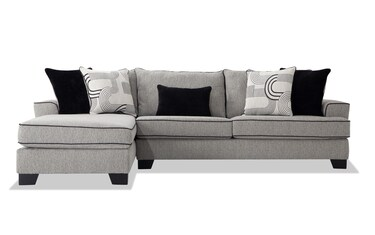 Outstanding Sectionals Bobs Com Dailytribune Chair Design For Home Dailytribuneorg
