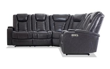 Wondrous Living Room Outlet Bobs Com Pabps2019 Chair Design Images Pabps2019Com