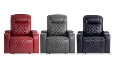 Excellent Reclining Furniture Bobs Com Machost Co Dining Chair Design Ideas Machostcouk