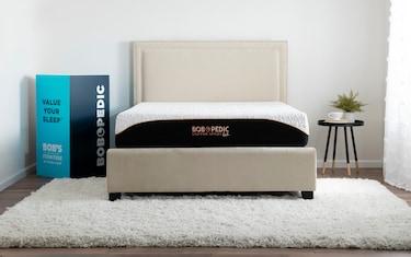 Austin King Bedroom Set Bob S Discount Furniture