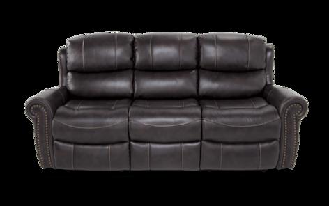 Groovy Lannister Power Reclining Sofa Console Loveseat Machost Co Dining Chair Design Ideas Machostcouk
