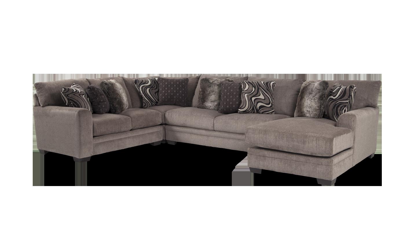 Genial Bobu0027s Discount Furniture