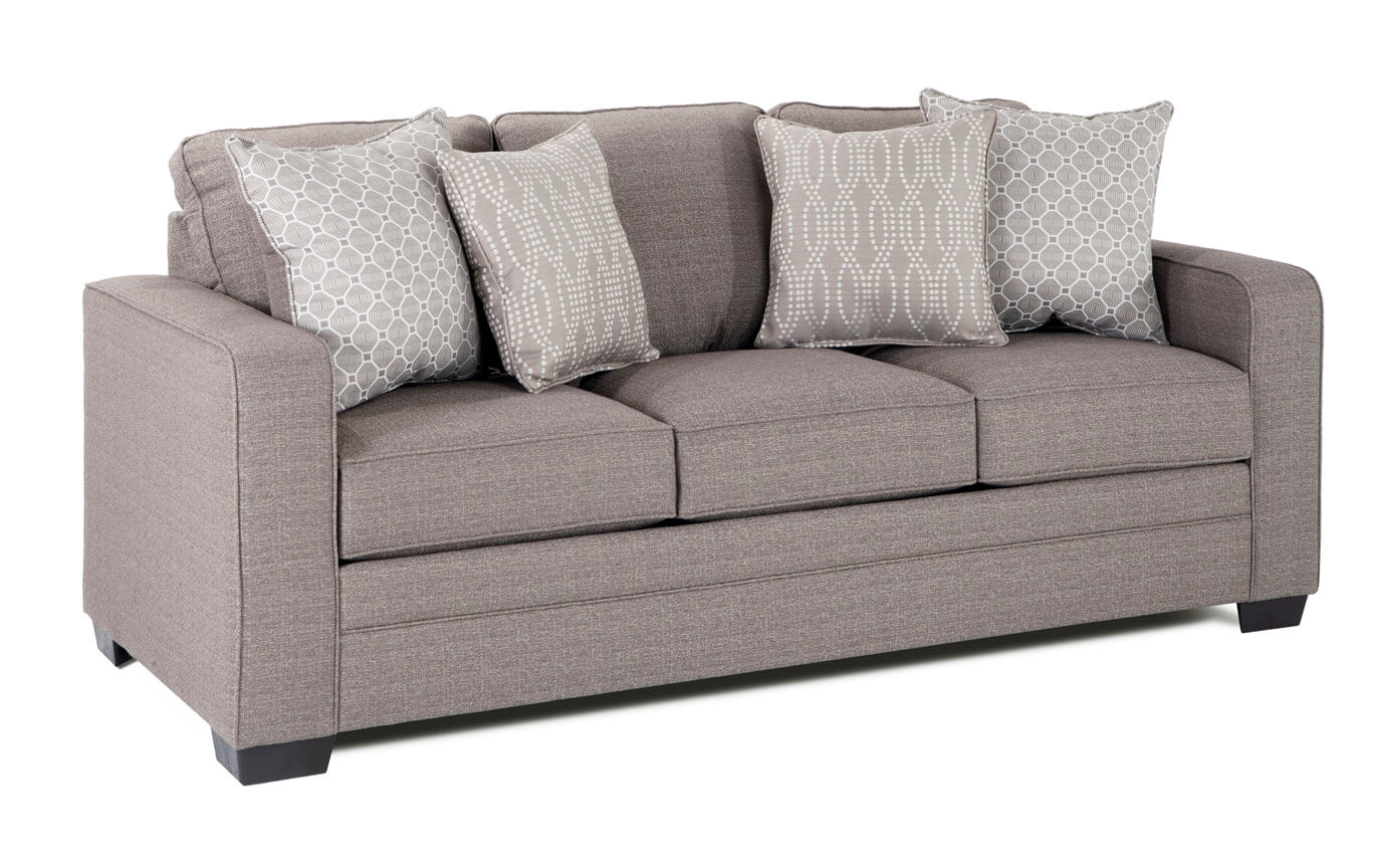 Superb Greyson Sofa Loveseat Andrewgaddart Wooden Chair Designs For Living Room Andrewgaddartcom
