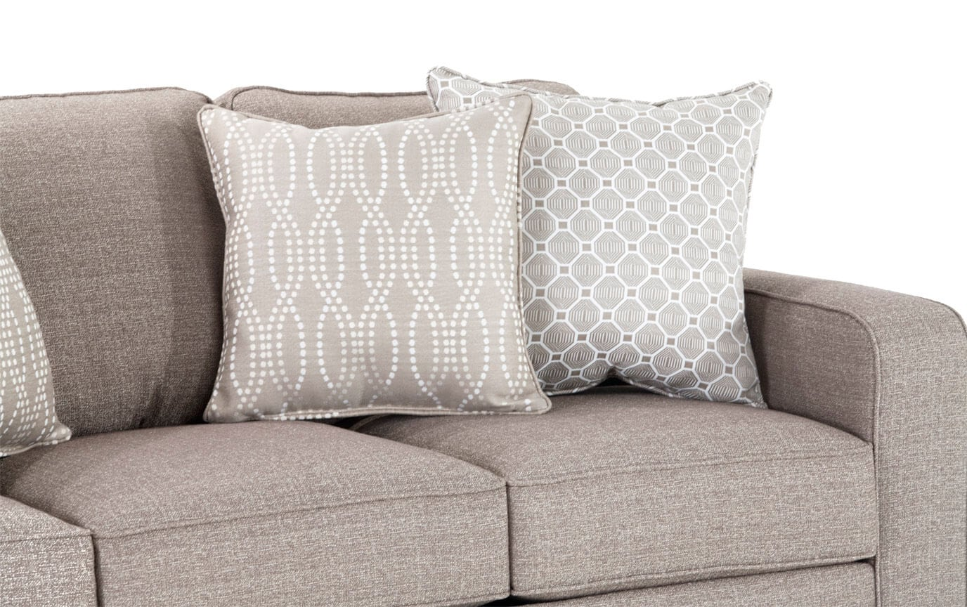 Awe Inspiring Greyson Sofa Loveseat Machost Co Dining Chair Design Ideas Machostcouk