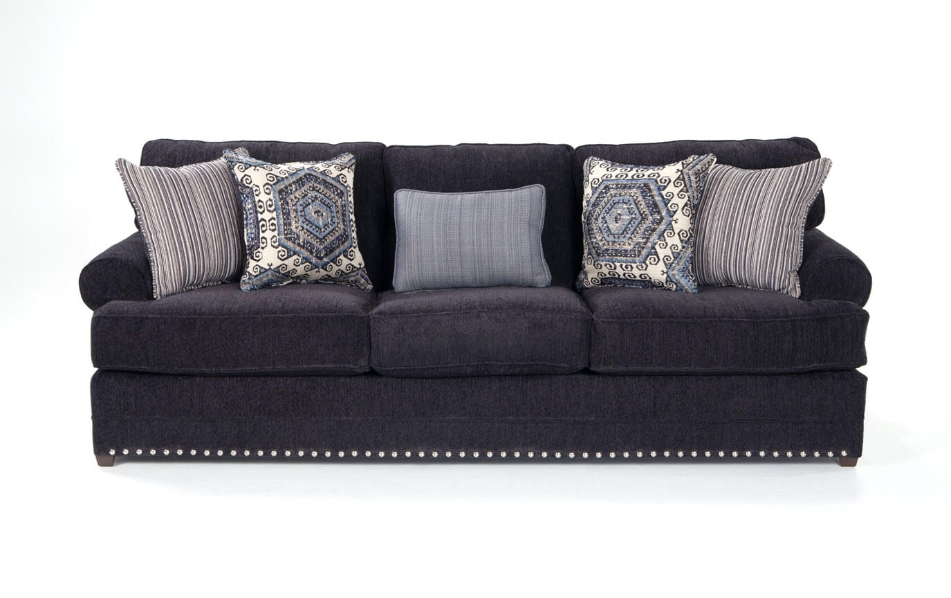 Fantastic Dakota Sofa Uwap Interior Chair Design Uwaporg