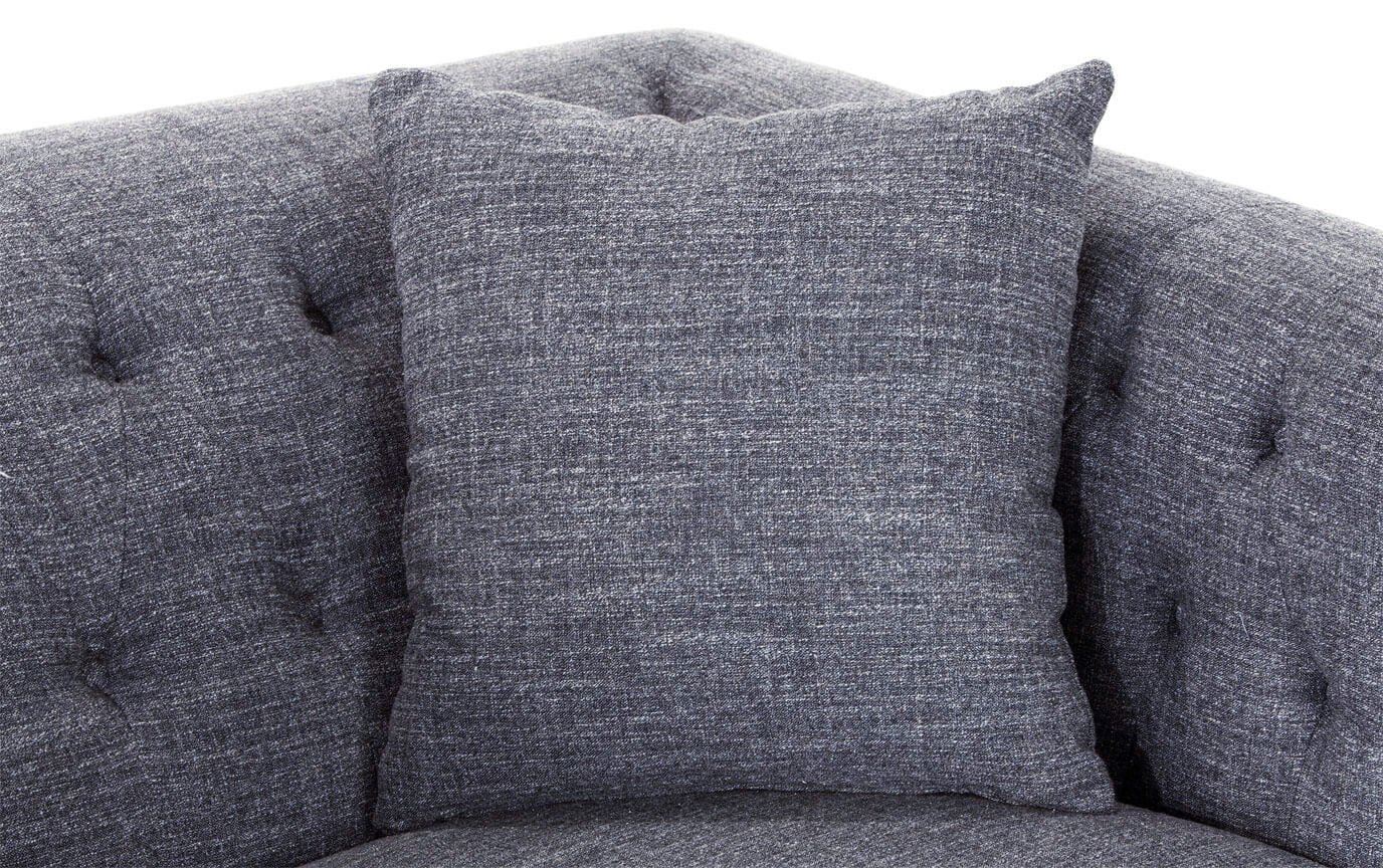 Astonishing Melrose Sofa Loveseat Pabps2019 Chair Design Images Pabps2019Com