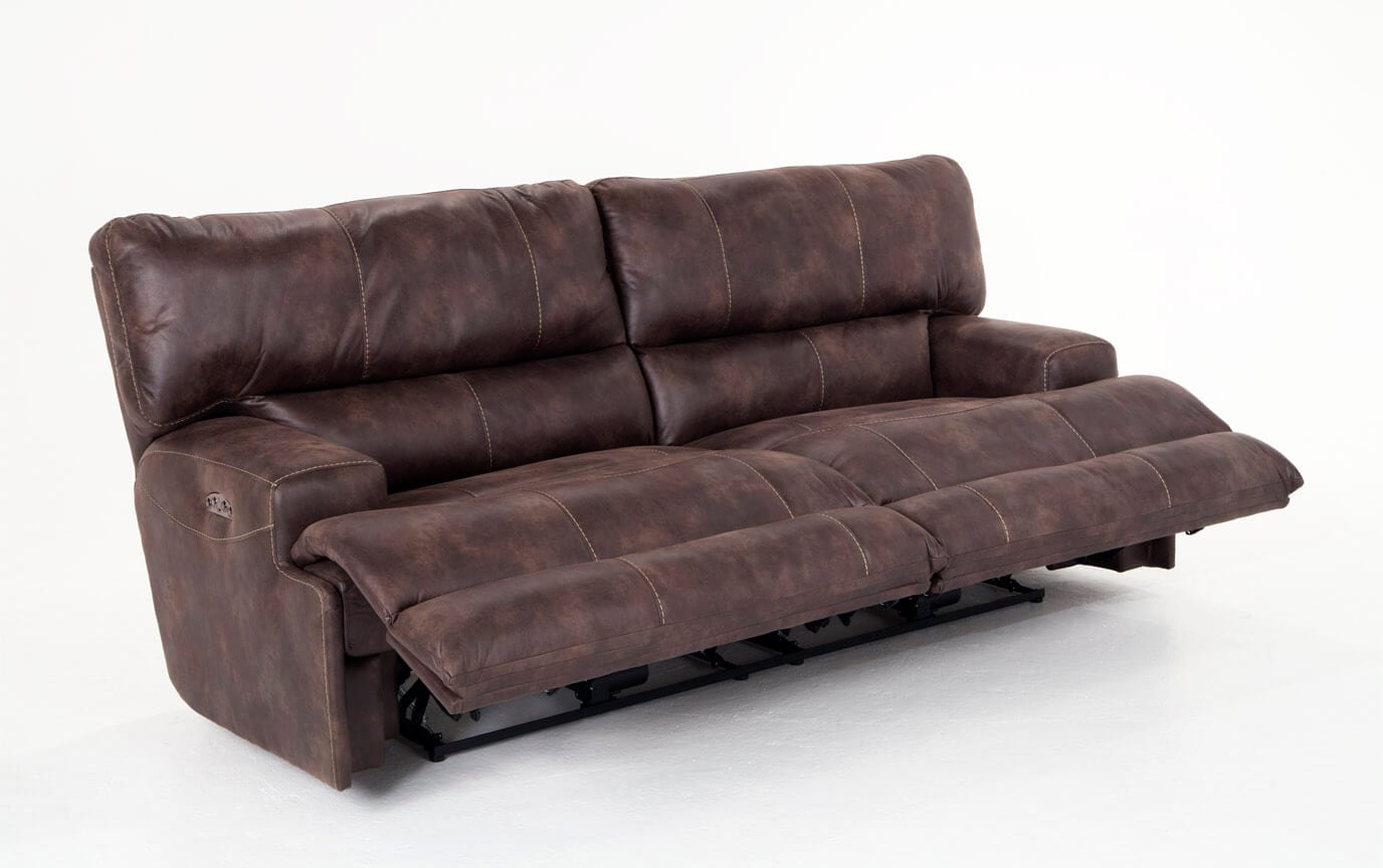 Fantastic Gibson Power Reclining Sofa Machost Co Dining Chair Design Ideas Machostcouk
