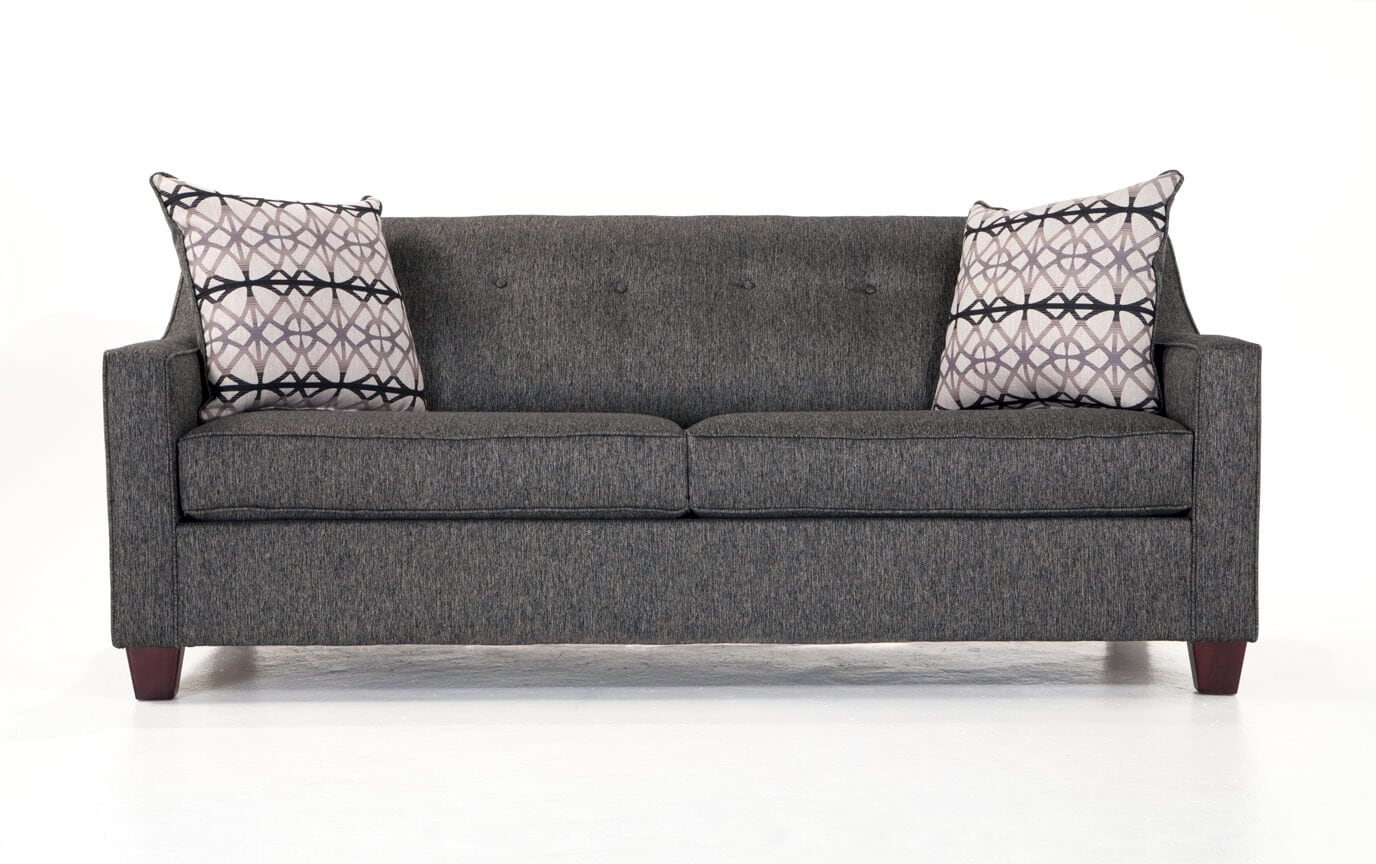 Magnificent Caleb Sofa Pdpeps Interior Chair Design Pdpepsorg