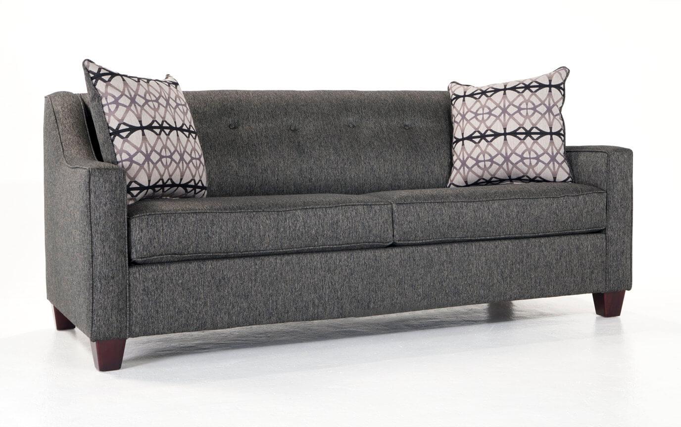 Sensational Caleb Sofa Pdpeps Interior Chair Design Pdpepsorg