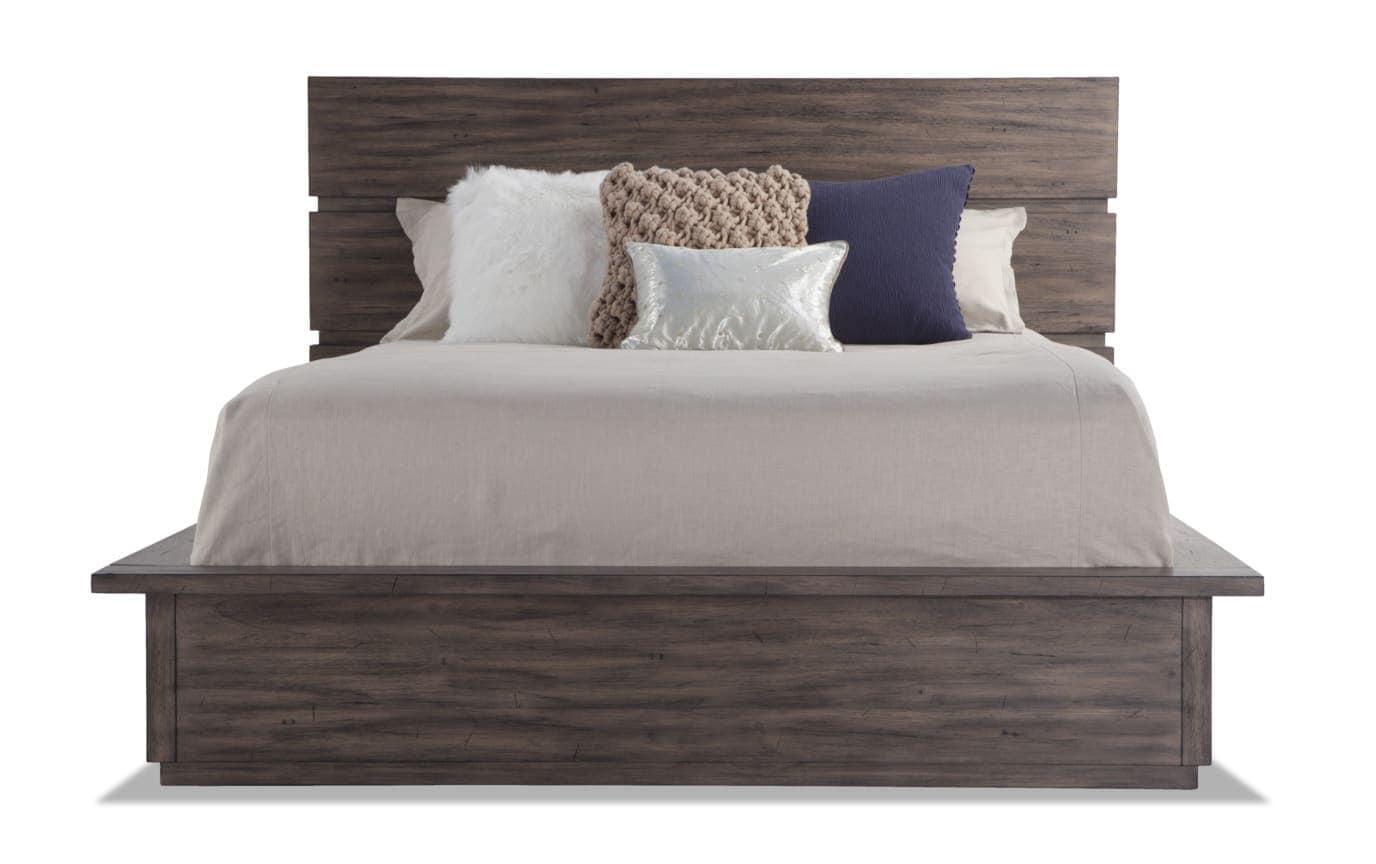 Elements Queen Bedroom Set