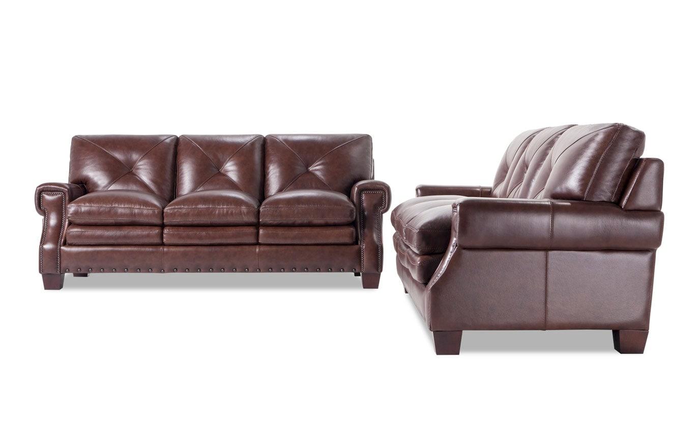 Merveilleux Bobu0027s Discount Furniture