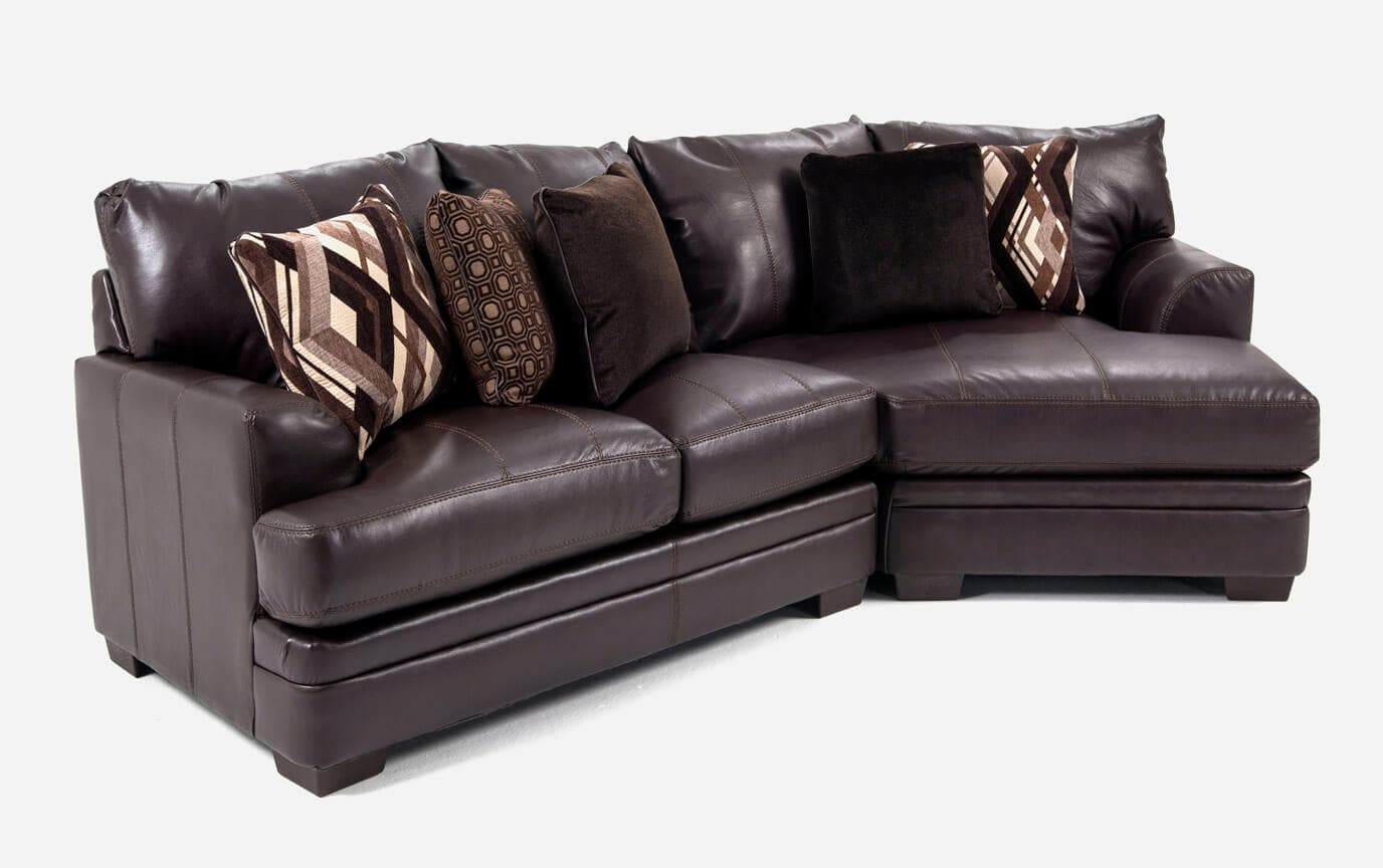 Pleasing Ritz 2 Piece Left Arm Facing Sectional With Cuddler Chaise Squirreltailoven Fun Painted Chair Ideas Images Squirreltailovenorg