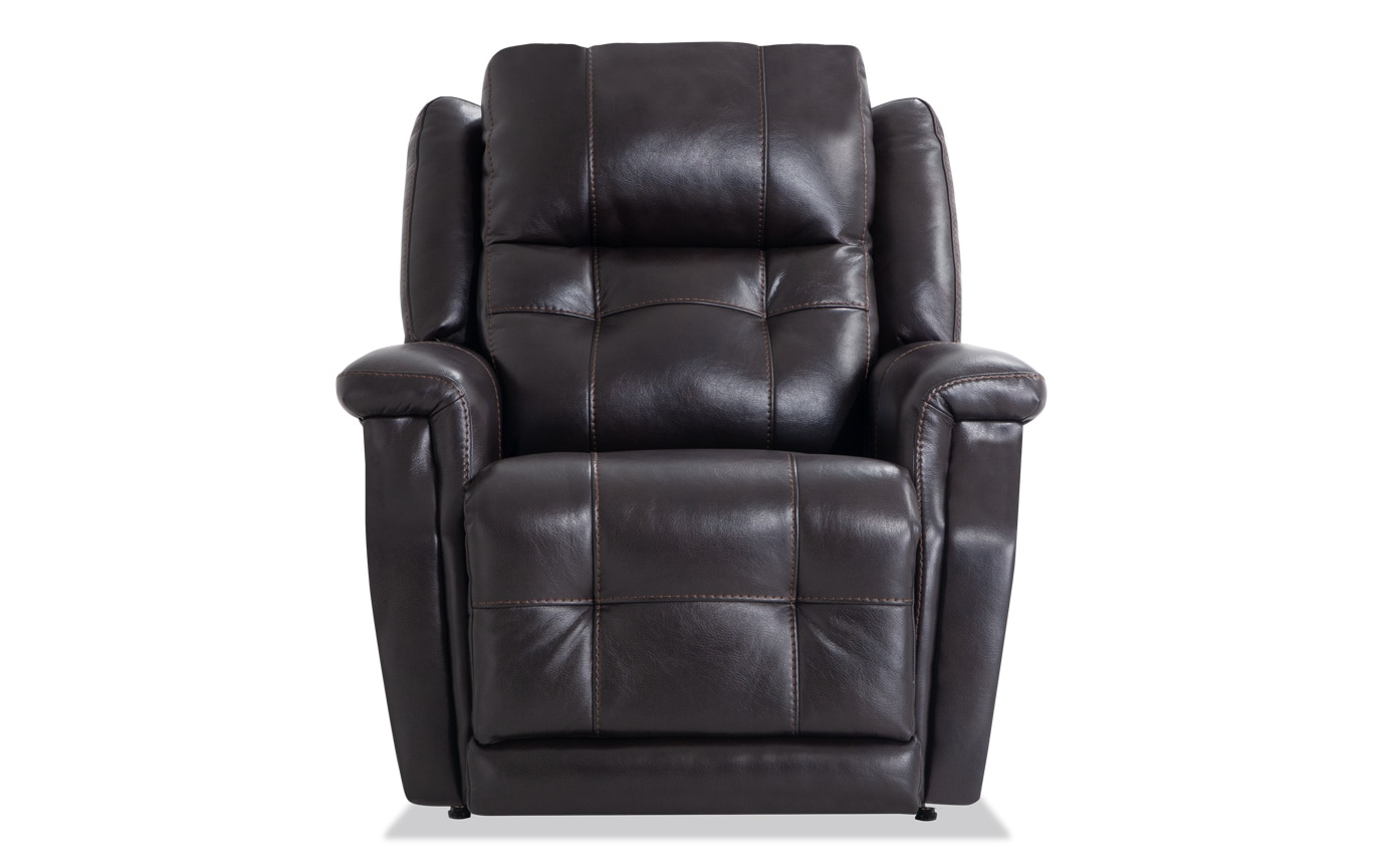 Admirable Rowan Power Lift Recliner Ocoug Best Dining Table And Chair Ideas Images Ocougorg